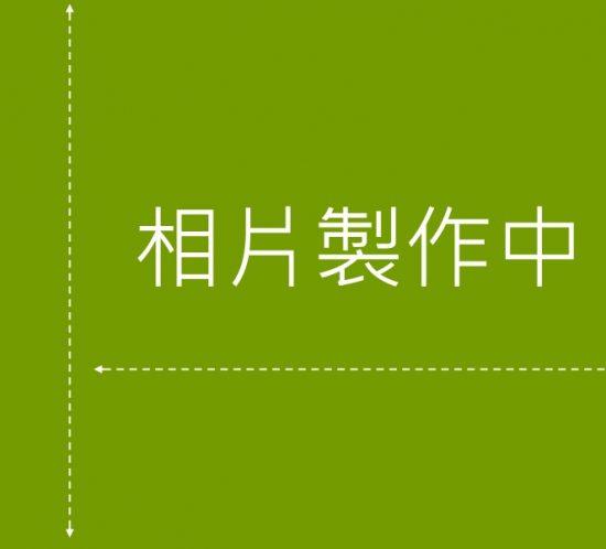 迷彩阿里山帳(訂製型)